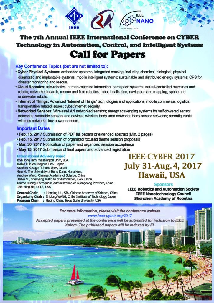 ieee-cyber2017-cfp-v2